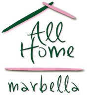All home