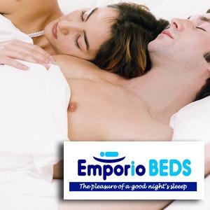 emporio beds top
