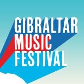 gib festival 3