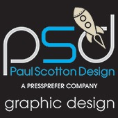 Paul Scotton