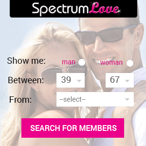 Spectrum LOVE 1