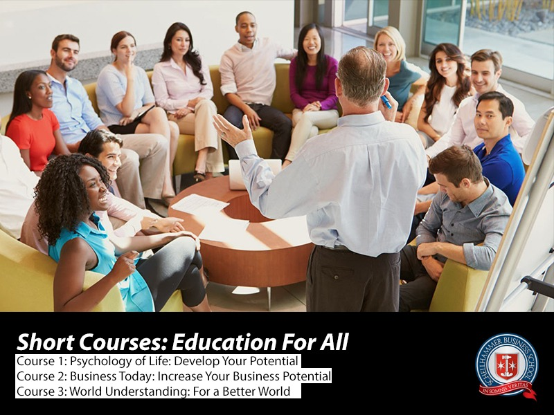 short-courses-adult-education-for-all-marketing-140916