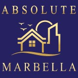 absoulute marbella side