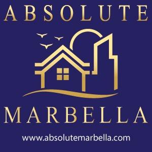 Absolute marbella