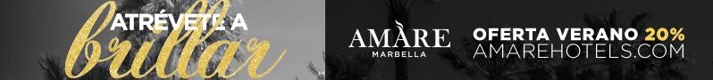 Amare1