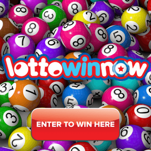 lottonowbig