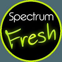 live fresh