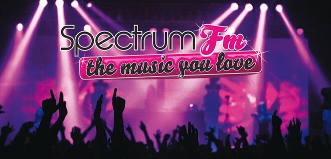 spectrumfm-live