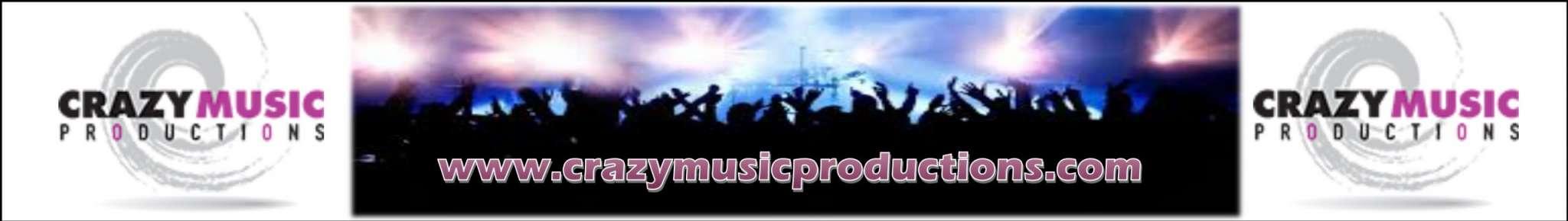 crazy music