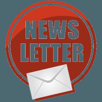 Get our newsletter   Spectrum FM | Spain´s No.1 English Speaking