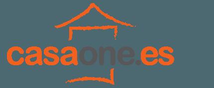 Casa One