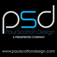 Paul Scotton