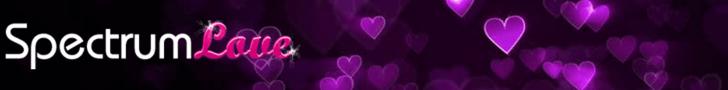 Spectrum Love Top